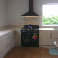 Kitchen backsplash1747