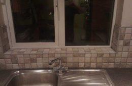 Kitchen backsplash1890