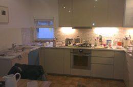 Kitchen backsplash1922
