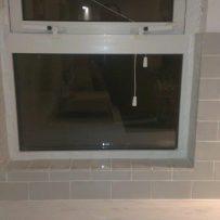 Kitchen backsplash1942